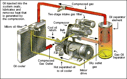 Dayton Ac Motor Wiring Diagram likewise Intercooler further 3 Phase Motor Wiring Diagram 6 Wire additionally Field Electrical Wiring For Chillers And AHU furthermore Piston Engines Ignition. on ac motor centrifugal switch